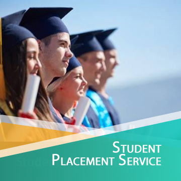 Student Placement Service